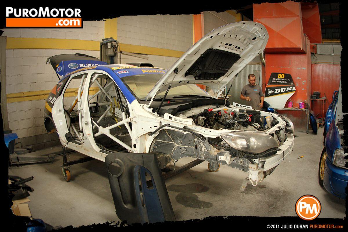 Subaru_Impreza_STi_Rally_Montalto_Julio_Duran0012