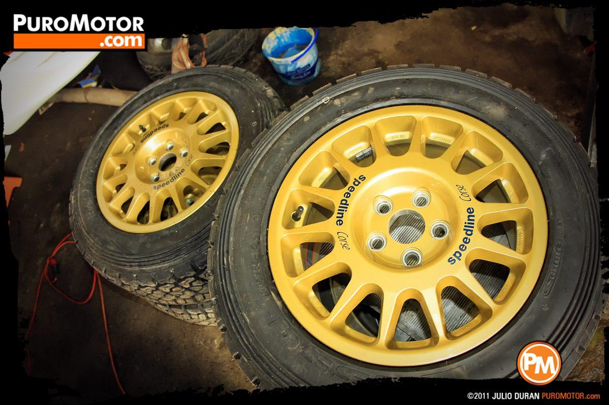 Subaru_N4_Rally_Costa_Rica_Margery_006