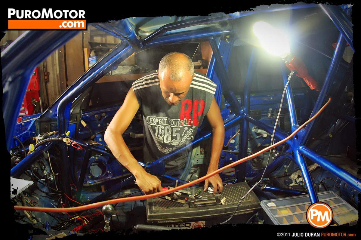 Subaru_N4_Rally_Costa_Rica_Margery_008