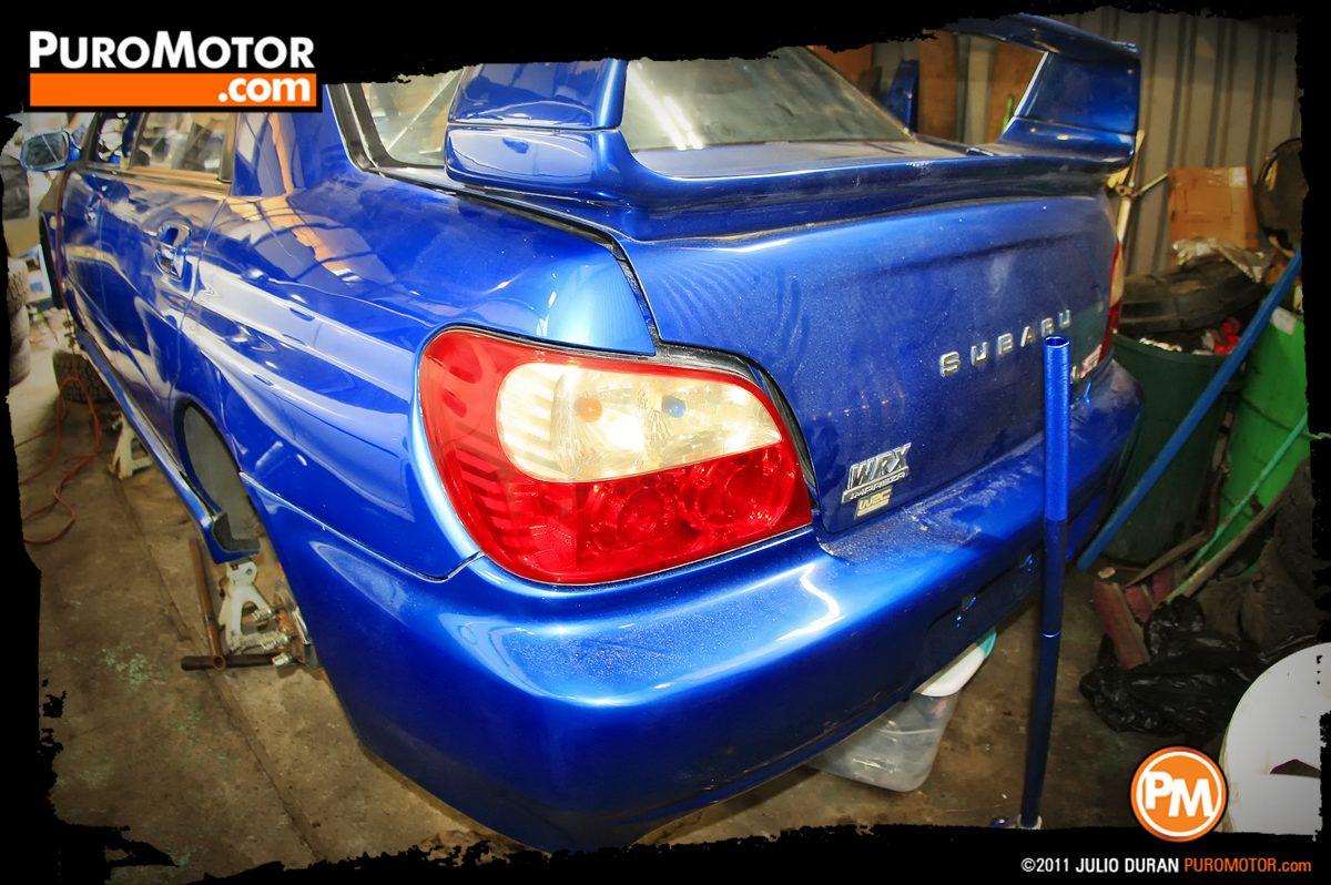 Subaru_N4_Rally_Costa_Rica_Margery_011