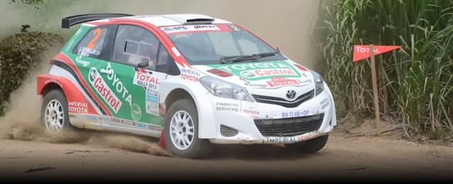 TOYOTA_WRC_Test