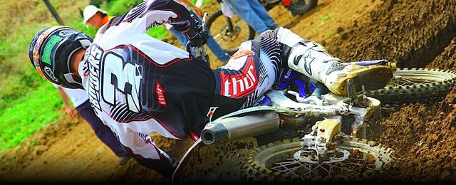 Tayler_Bowers_Costa_Rica_wins_La_paila_4ta_fecha_2013