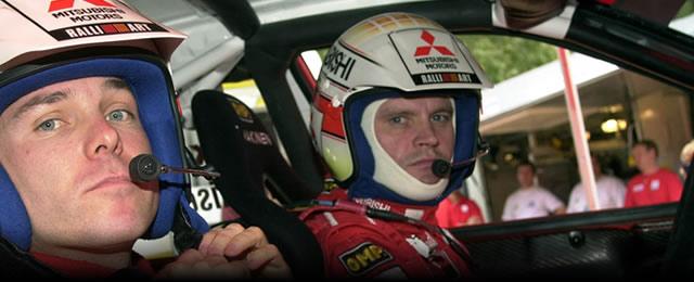 Tommi_Makinen_Finland_2013_WRC