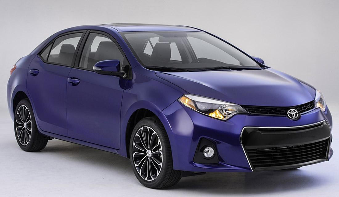 Toyota-Corolla-2014-frente-lateral