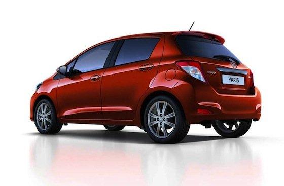 Toyota_Yaris_2012_Eur_3