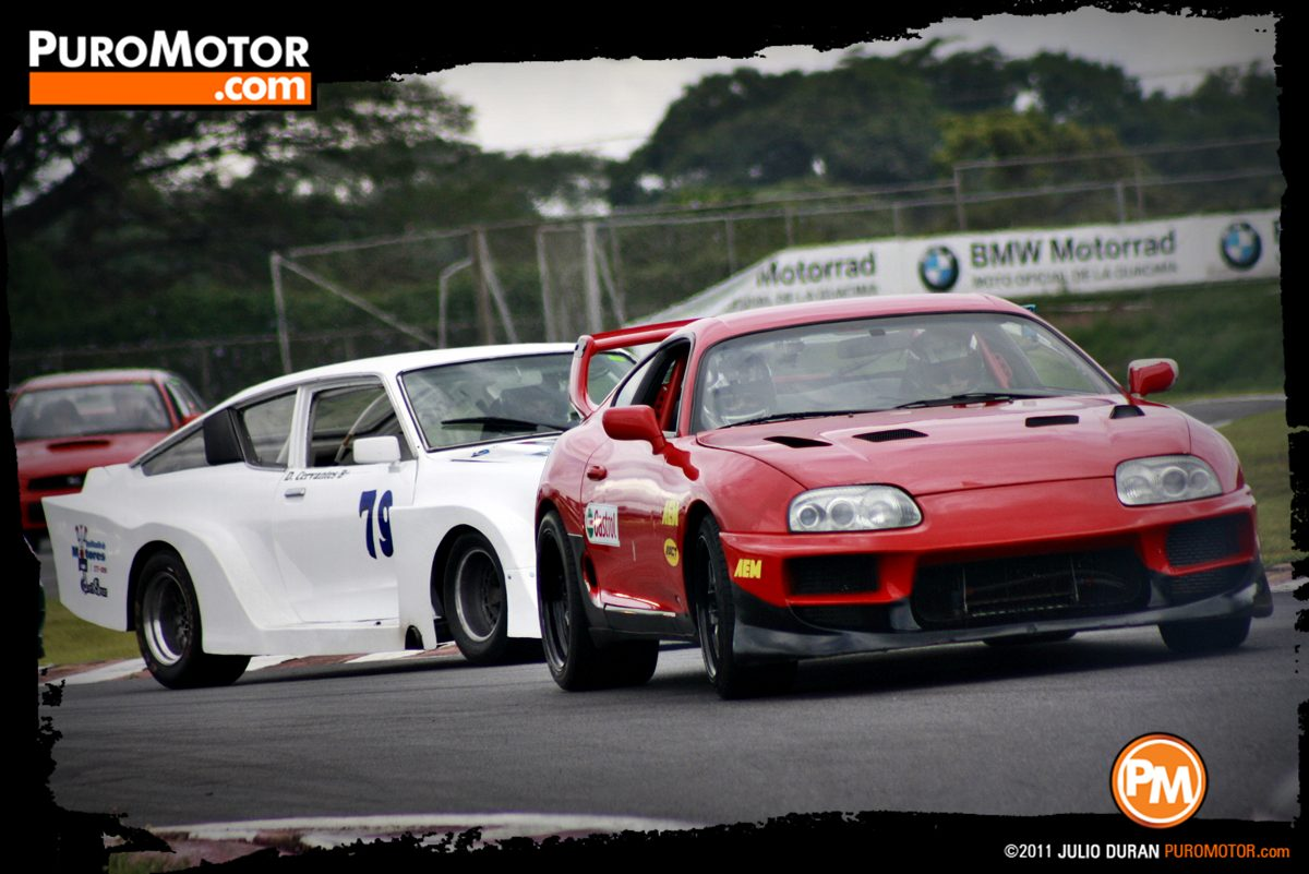 Track_day_2011_Julio_Duran062