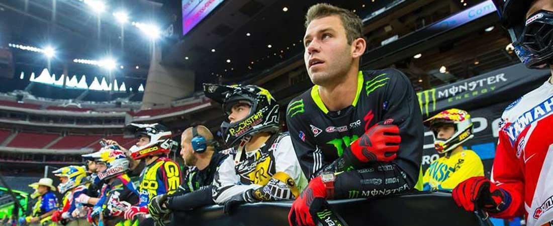 Tyler-Bowers-se-pierde-el-supercross-y-motocross-2015