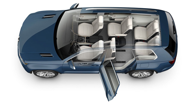 VW-CrossBlue-Concept_2-2