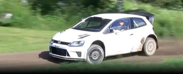 VW_WRC_LATVALA