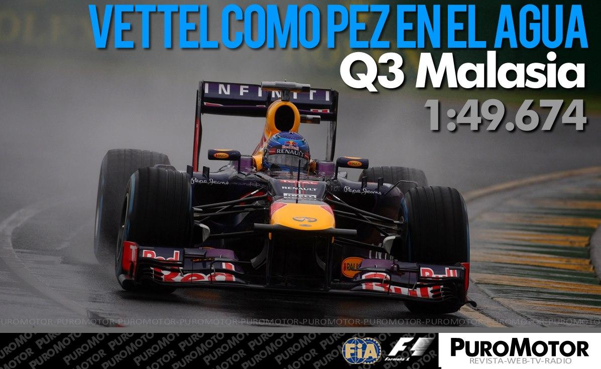 Vettel_GP_Malasia_2013