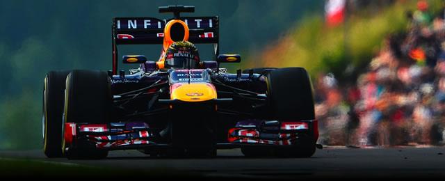 Vettel_Gana_el_GP_de_Alemania_2013