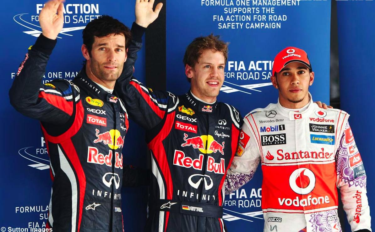 Vettel_Pole_GP_India_2011