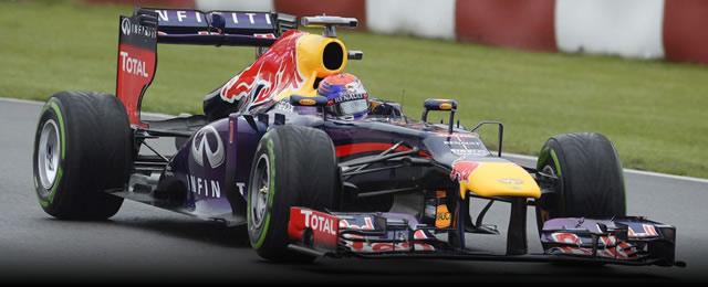 Vettel_Pole_GP_canada