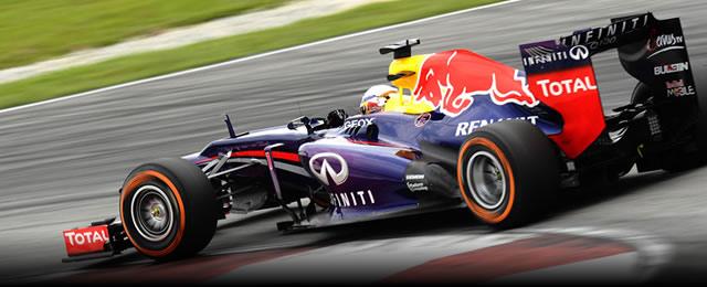 Vettel_Q3_Malasia_2013