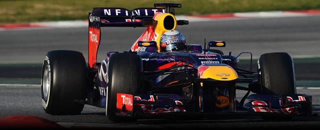 Vettel_el_mas_rapido_en_Barcelona_2013