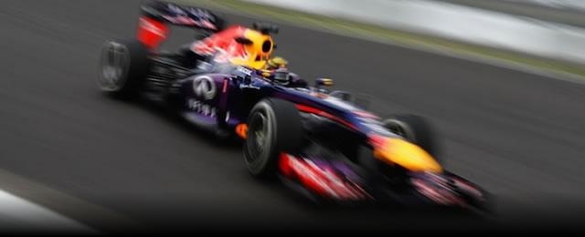 Vettel_el_mas_rapido_en_GP_Alemania