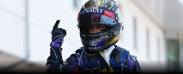 Vettel_impecable_con_el_numero_1
