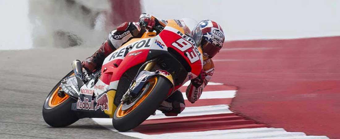 Victoria-de-Marc-Marquez-austin-motogp-2015