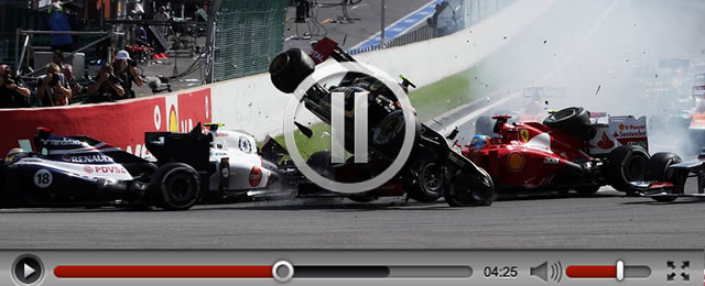 Video_F1_SPA_Accident