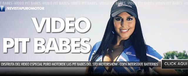Video_PIT_BABES_Motorshow_5