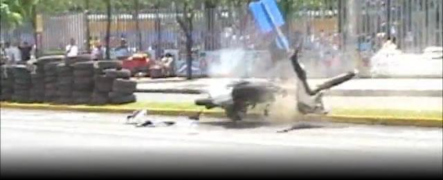 Video_caida_de_Roger_en_Nicaragua