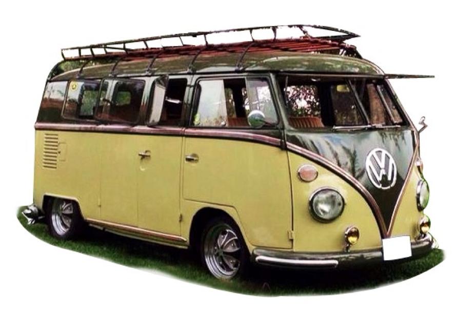 Volkswagen 2014-07-31 a las 19.55.02