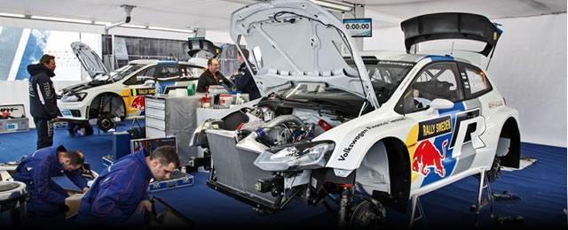 WRC_2013_Ogier_Shakedown