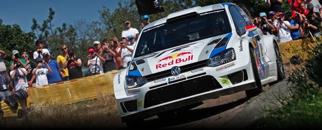 WRC_Alemania_TC1