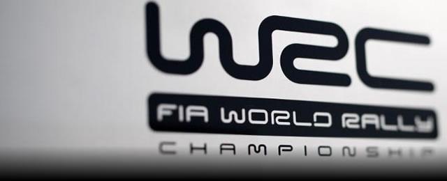 WRC_Alemania_TC14_Cancelado