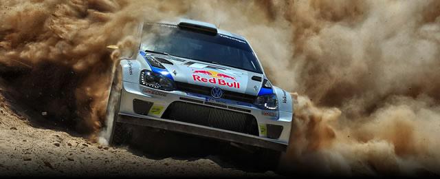 WRC_Australia_TC2