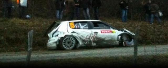 WRC_Choque_Sebastina_Ogier_Montecarlo
