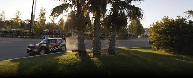 WRC_Espana_TC11