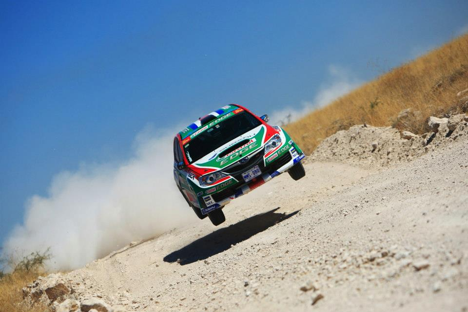 WRC_Jose_Montalto_2013