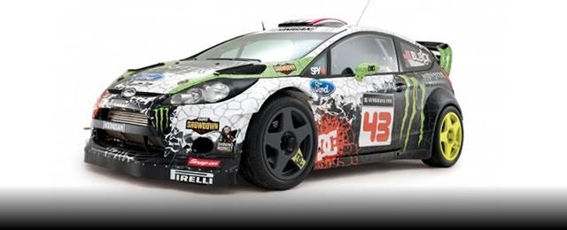 WRC_Ken_Block_Video_2012