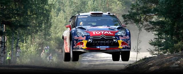 WRC_Loeb_Finlandia_