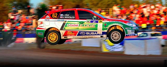 WRC_Mexico_2013_Sabado