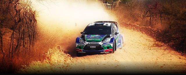 WRC_Mexico_SOLBER_el_mas_rapido