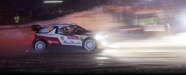 WRC_Monte_Carlo_2013_Dia_4