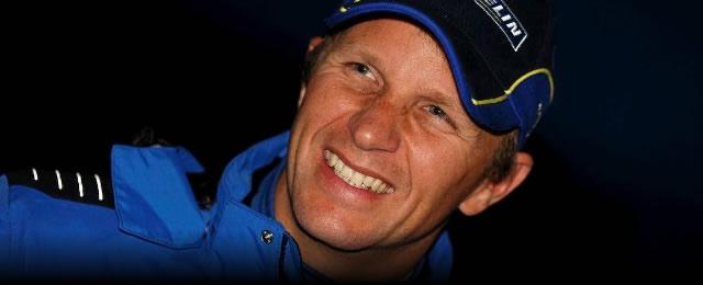 WRC_Solberg_Rally_GB_2012