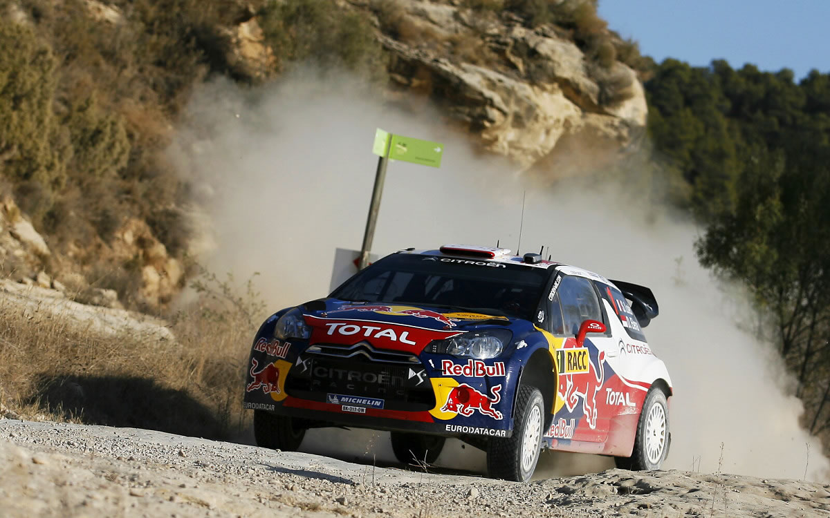 WRC_Spain_2011_HD_Loeb
