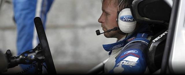 WRC_abandono_de_Solberg