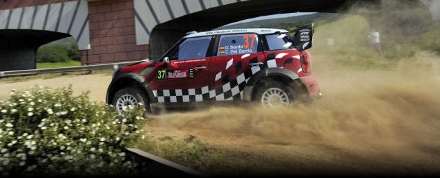 WRC_cambios_de_reglamento_2012
