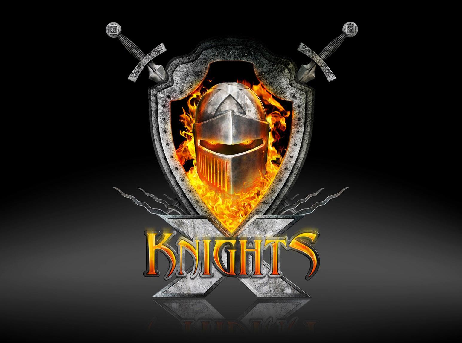 X_KNIGHTS_2012_