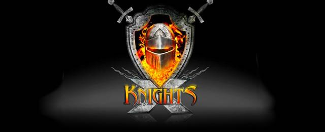 X_knights_2012_Enero