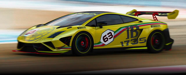 _Lamborghini_Gallardo_LP_570-4_Super_Trofeo_2013_