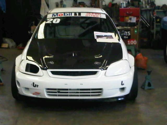 a2011hondaca2