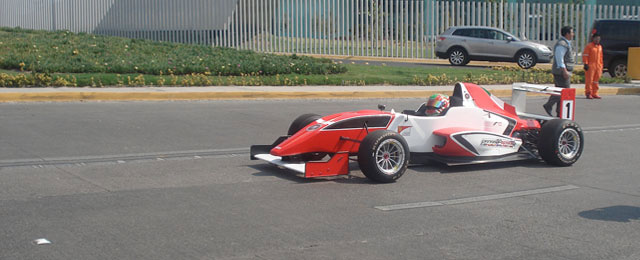 a2011panamgpseries
