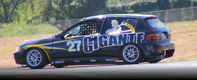 a2012gigantepracticas