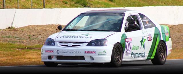 a2012heylencivic