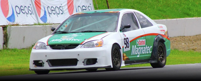 a2012juevesfinalmotorshow